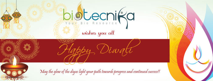Magical Diwali Offer - Grab Upto 90% Discount - Prizes worth Rs 10 Lakhs Up for Grabs
