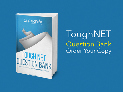 ToughNet Question Bank