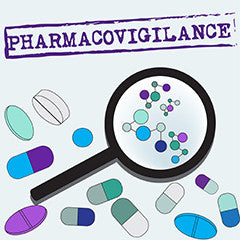Program 14: PG Diploma in Pharmacovigilance