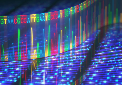Next gen Sequencing Certification Workshop ( 14 Days )