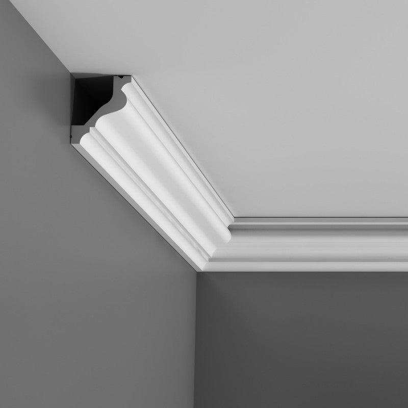 Profiles & Mouldings - Cornices – Imperial Products Pte Ltd
