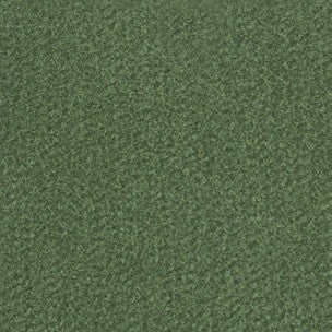 3D Tile (Color : Avocado)