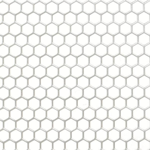 Metallic Honeycomb Imperial Products Pte Ltd