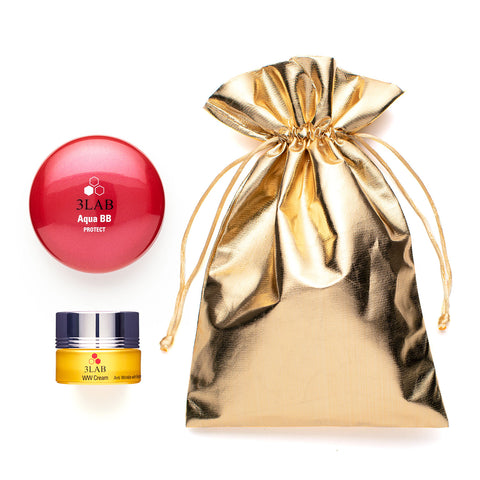 Aqua BB Protect Gift Set