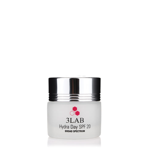 Hydra Day SPF 20+ Broad Spectrum