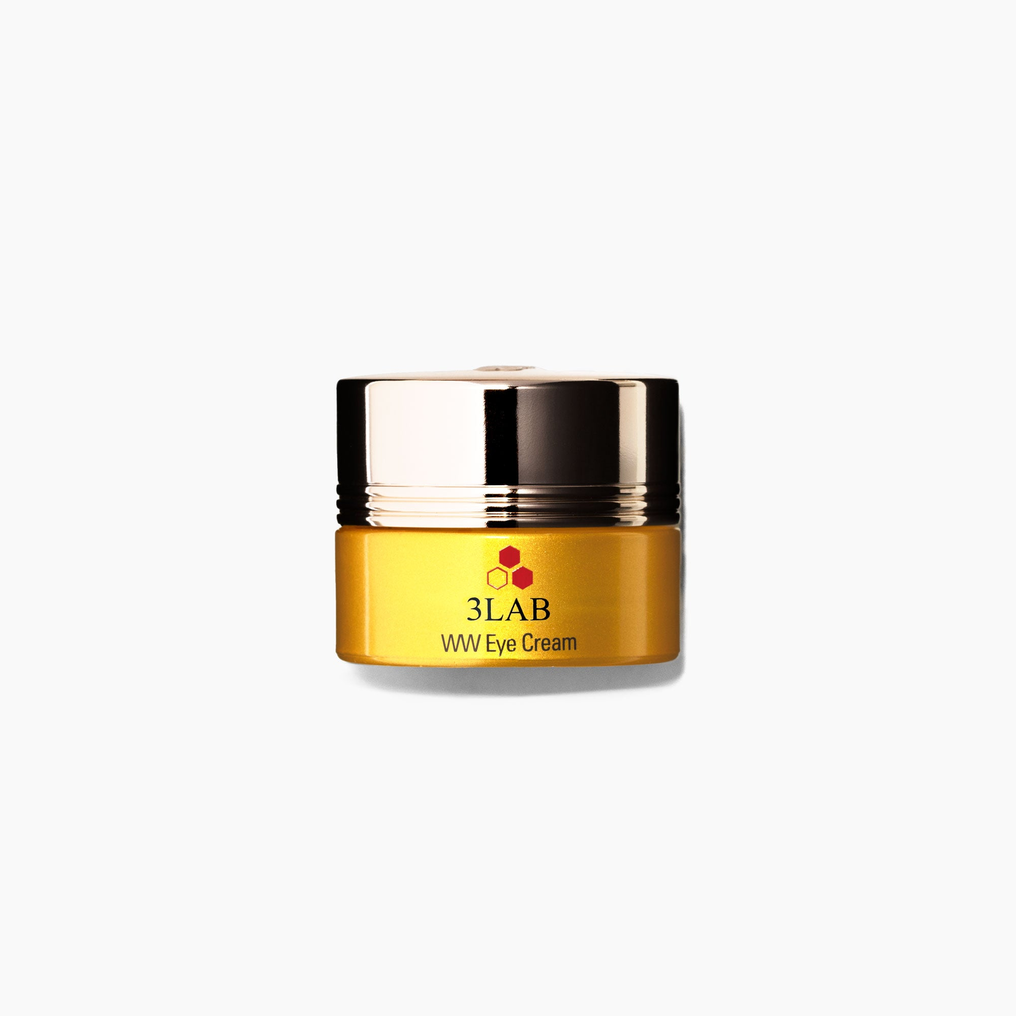 WW Eye Cream