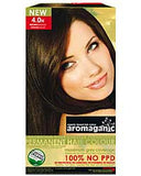 Permanent Hair Colour 4.0N Brown (Natural)