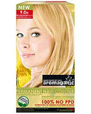 Permanent Hair Colour 9.0N Very Light Blonde (Natural)