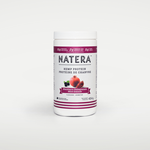 Natera, Hemp Protein, Blackberry Pomegranate, 400g