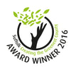 Creating the Greenest Country - Local Food winners Hodmedod