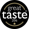 Winner of three 2016 Great Taste awards for our Quinoa, Yellow Pea Flour, Canned Carlin Peas