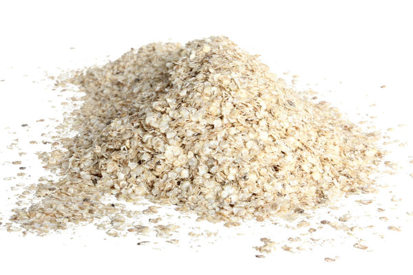 Quinoa Flakes - Hodmedod's British Pulses & Grains