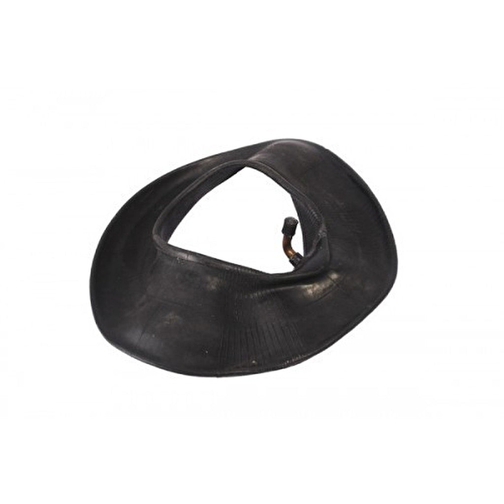 ROCKER IROK INNER TUBE (SINGLE) - BLACK