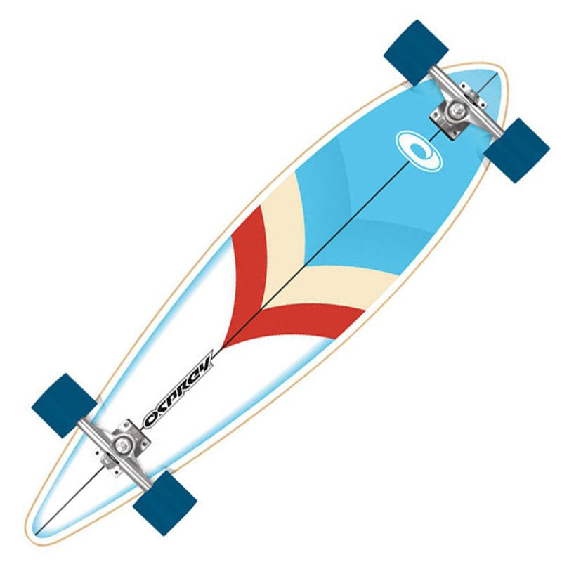 Osprey Arrow Longboard