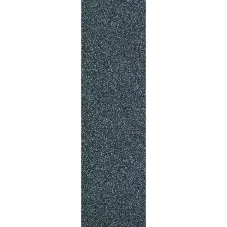 MOB SKATEBOARD GRIP TAPE - BLACK