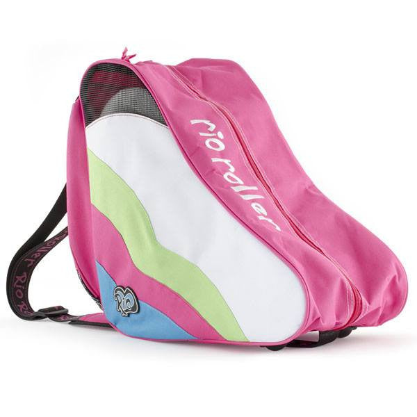 Rio Roller Candi Skate Bag - Main View