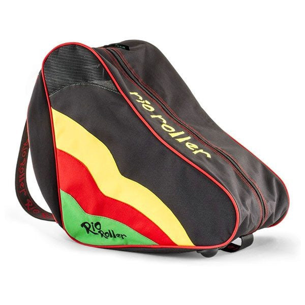 Rio Roller Guava Skate Bag - Main View