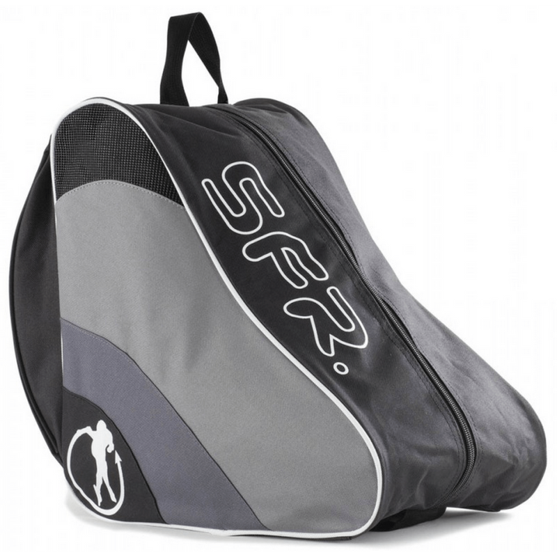 SFR Ice and Skate Bag - Black II