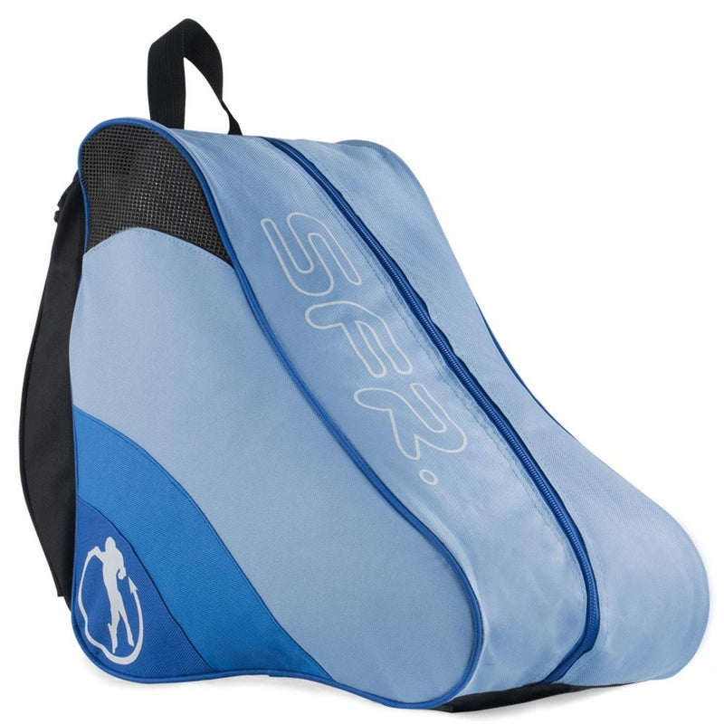 SFR Ice and Skate Bag - Blue II
