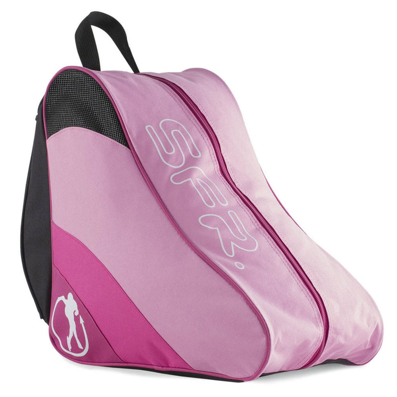 SFR Ice and Skate Bag - Pink II