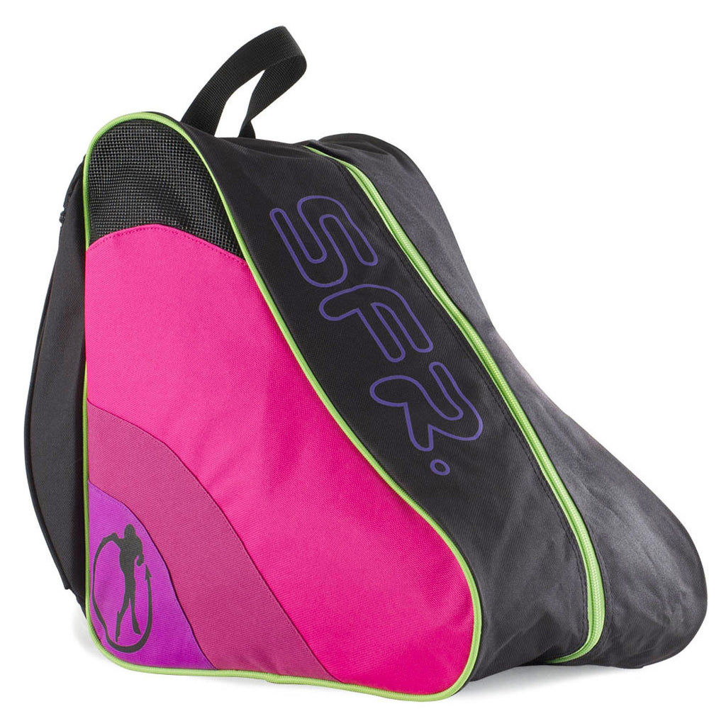 SFR Skate and Ice Bag - Disco II