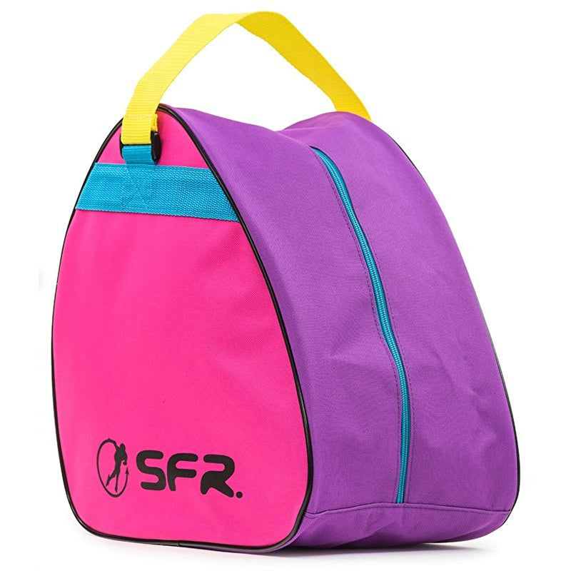 SFR Vision Skate Bag - Tropical
