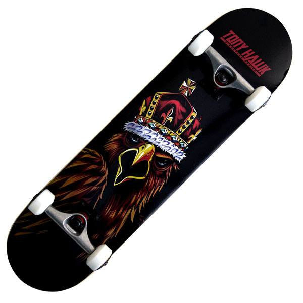 Tony Hawk 720 Series King Squawk Complete Skateboard - Main View
