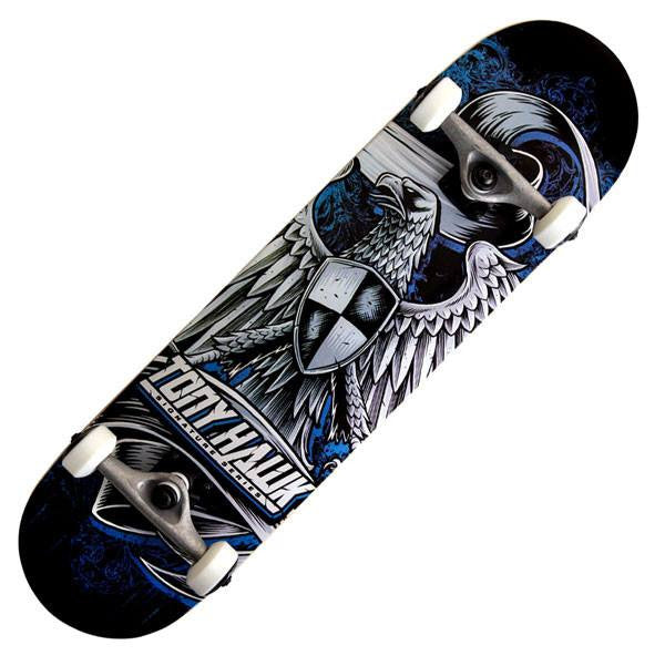Tony Hawk 900 Series Shield Complete Skateboard - Main View