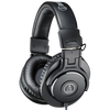 Audio-Technica ATH-M30x Professional Headphones