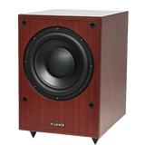 Fluance® DB150 Subwoofer