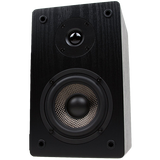 Micca MB42 Bookshelf Speakers