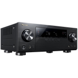 Pioneer VSX-823 Channel Network AV Receiver