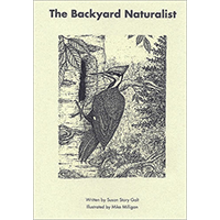 Backyard Naturalist