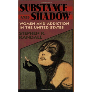 Substance And Shadow <br>(Paperback)