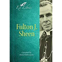 Fulton J. Sheen Alexis Walkenstein (Paperback)