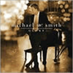 Glory CD <br>Michael W. Smith (Compact Disc)