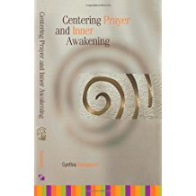 Centering Prayer and Inner Awakening Cynthia Bourgeault ( Paperback )