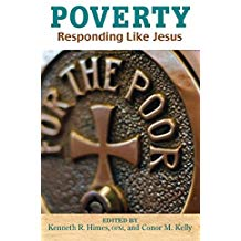 Poverty: Responding Like Jesus Kenneth R. Himes, OFM (Paperback)