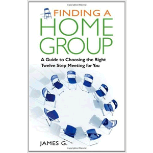 Finding A Home Group>br>(Paperback)