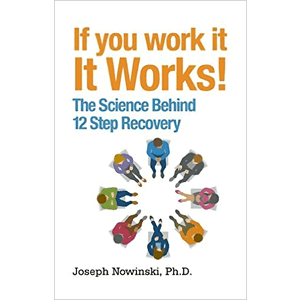 If You Work It, It Works ! <br>(Paperback)