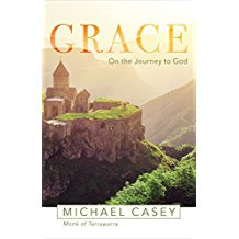 Grace: On the Journey to God Michael Casey (Paperback)
