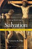 Salvation: What Every Catholic Should Know Michael Patrick Barber (Paperback)