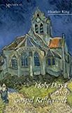 Holy Days and Gospel Reflections Heather King (Paperback)
