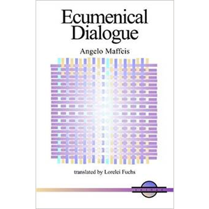 Ecumenical Dialogue <br>(Paperback)