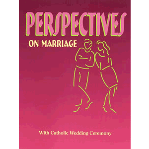 Perspectives on Marriage ( Resources for Marriage ) <br>Gregory Augustine Pierce (Paperback)