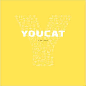 Youcat - Youth Catechism of the Catholic Church <br>Michael Miller (Paperback)