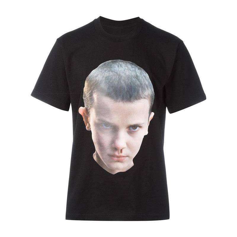 Shop IH NOM UH NIT Eleven T-shirt Online | OCD SG OCDEMPIRE.COM Singapore Shipping Worldwide