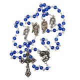 Archangel Rosary