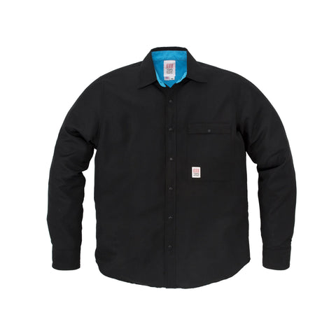 Topo Designs Breaker Shirt