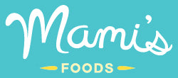 Mami's Foods